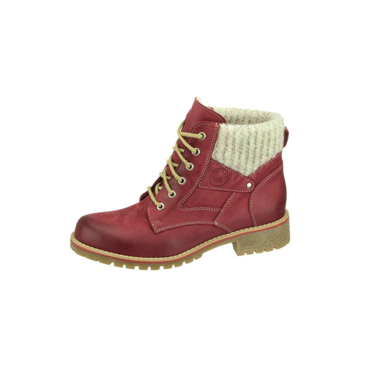217a68a835dc2 Dámská obuv | PEON - vyrobeno pro zdraví a pohodlí vašich nohou